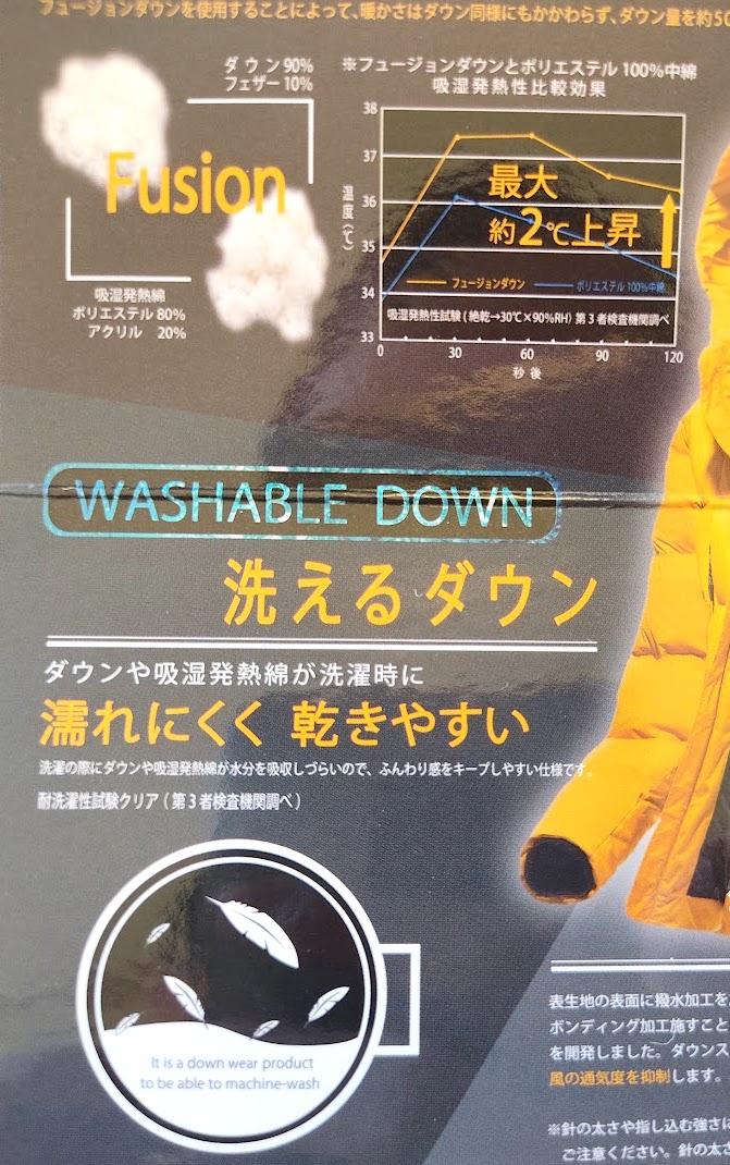 f:id:yamada0221:20210810154259j:plain