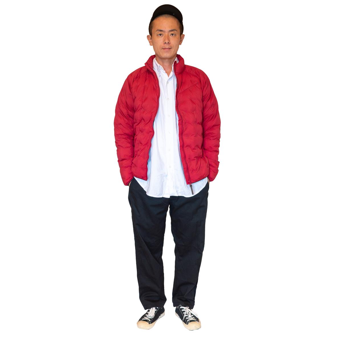 f:id:yamada0221:20210811144456j:plain