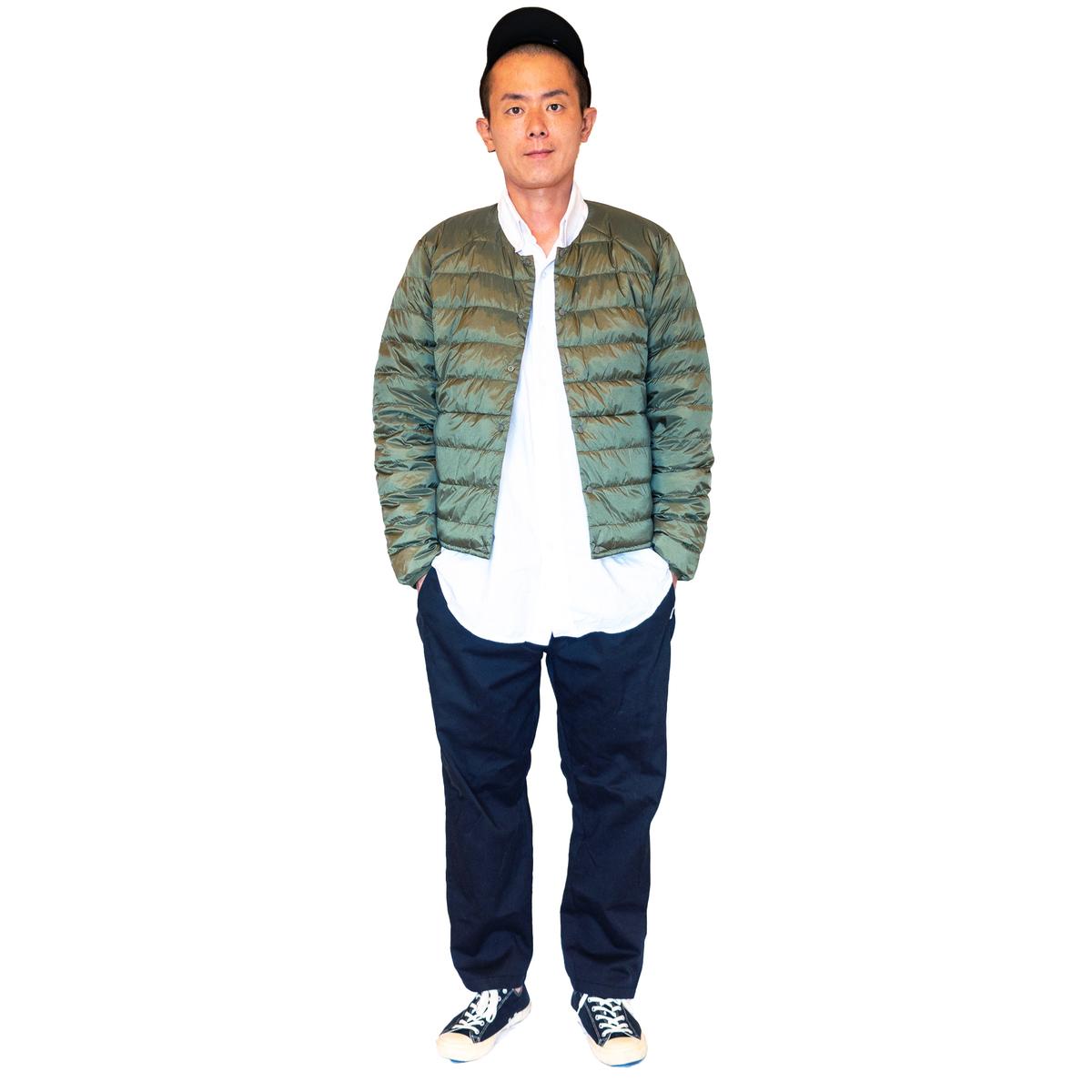f:id:yamada0221:20210816112721j:plain