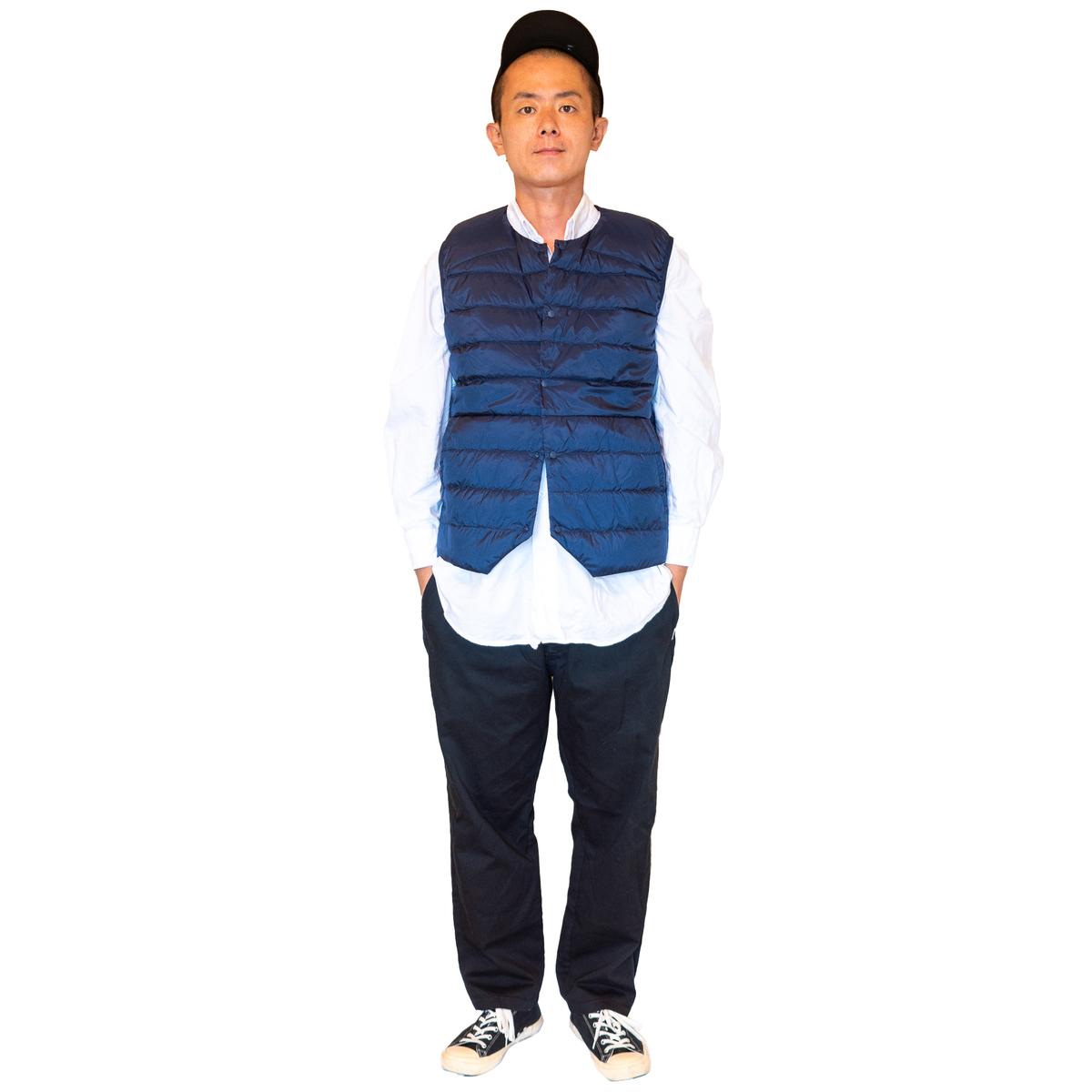 f:id:yamada0221:20210816112745j:plain