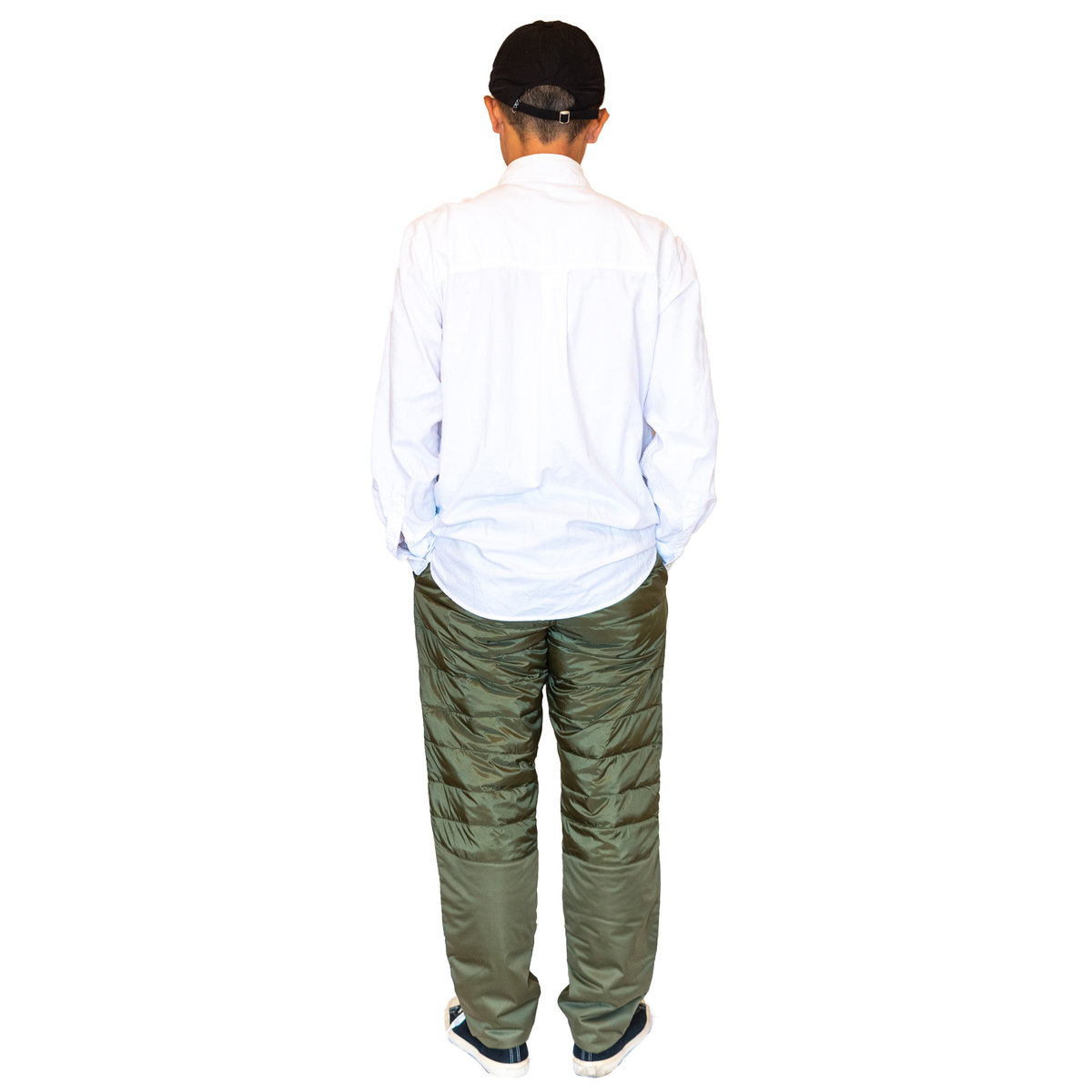 f:id:yamada0221:20210816113043j:plain