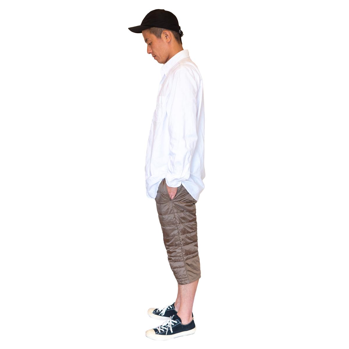 f:id:yamada0221:20210816113054j:plain