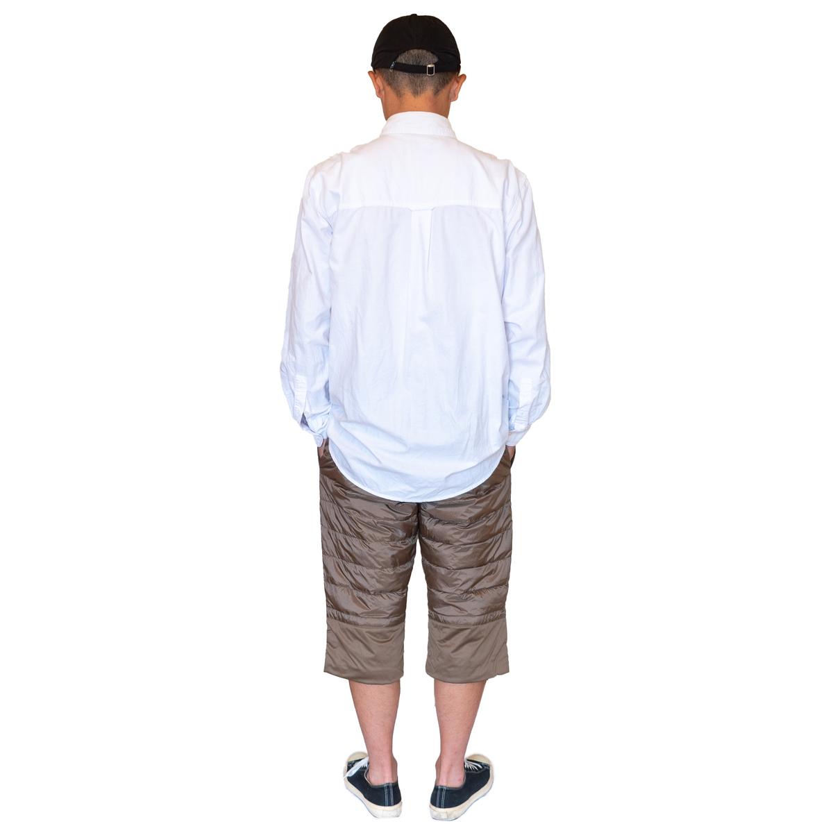f:id:yamada0221:20210816113100j:plain