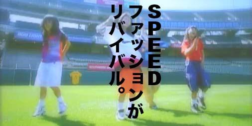 f:id:yamada0221:20210826224814j:plain