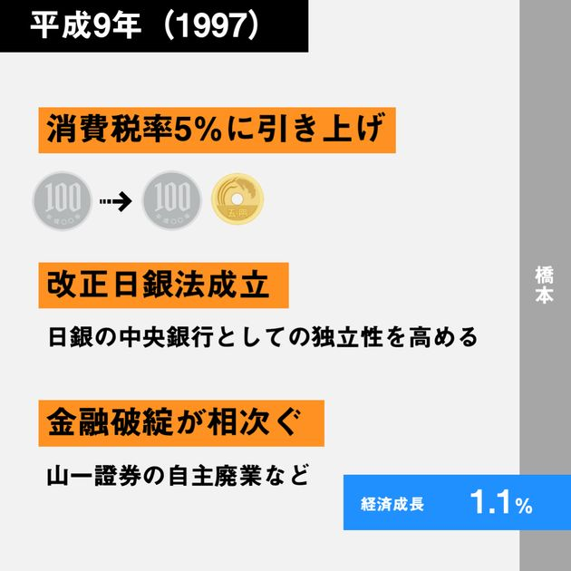 f:id:yamada0221:20210829122554j:plain