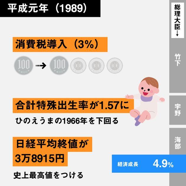 f:id:yamada0221:20210831164127j:plain