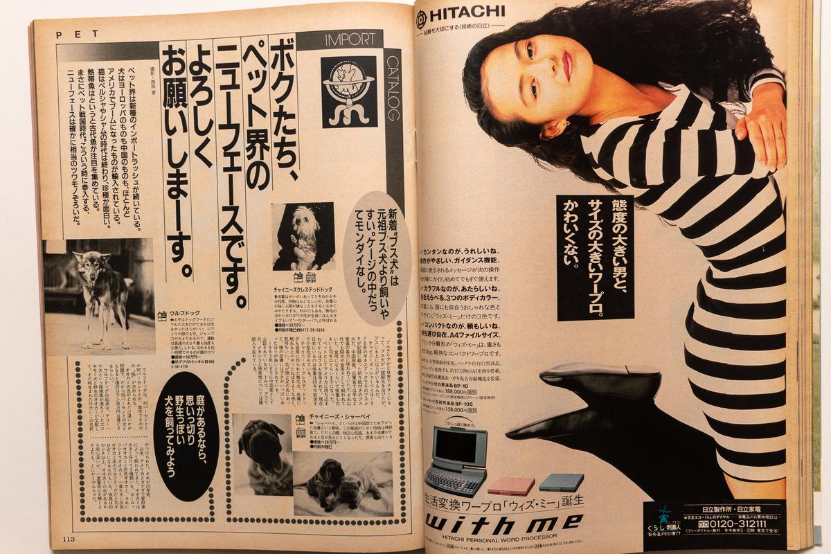 f:id:yamada0221:20210831231212j:plain