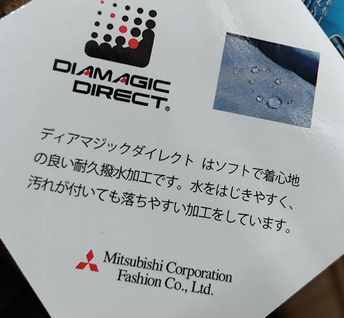 f:id:yamada0221:20210908103201j:plain