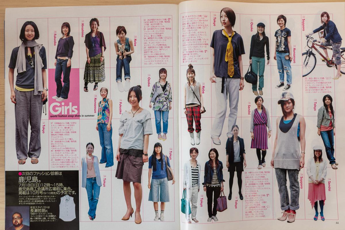 f:id:yamada0221:20210915101127j:plain
