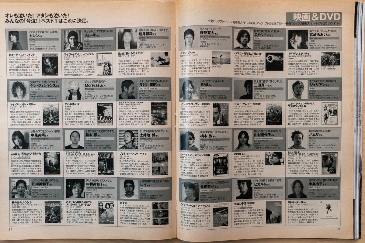 f:id:yamada0221:20210915101358j:plain