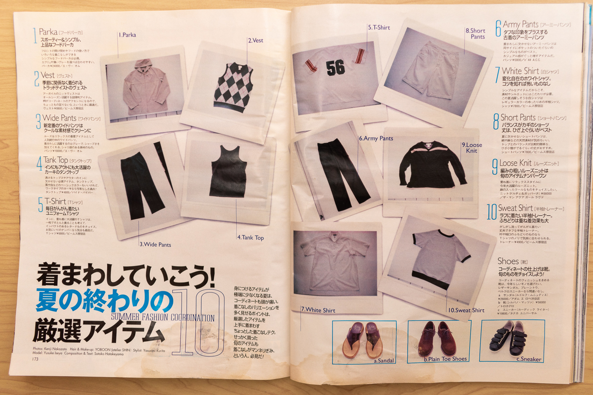 f:id:yamada0221:20210918135651j:plain