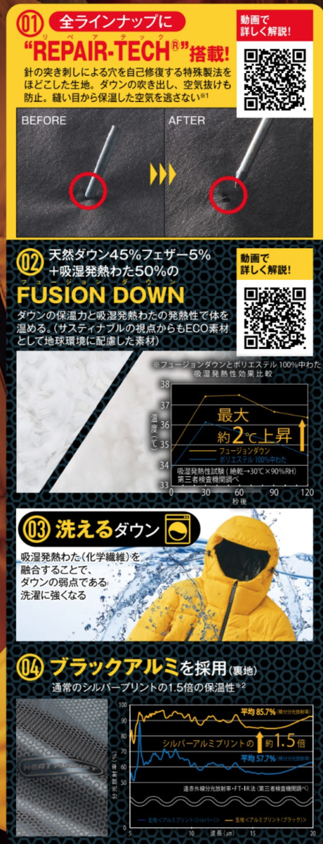 f:id:yamada0221:20210922095554p:plain