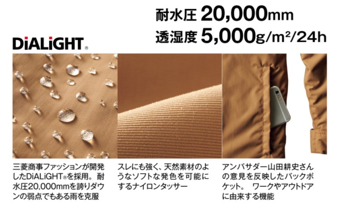 f:id:yamada0221:20210922095724p:plain