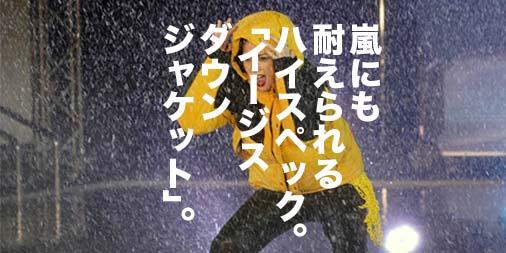 f:id:yamada0221:20211001105006j:plain