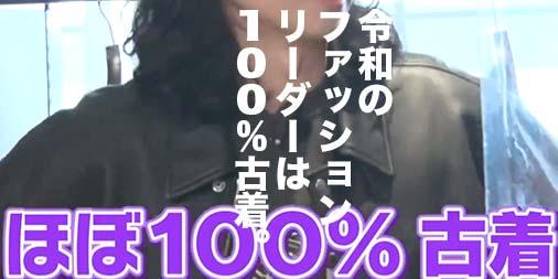 f:id:yamada0221:20211005164025j:plain