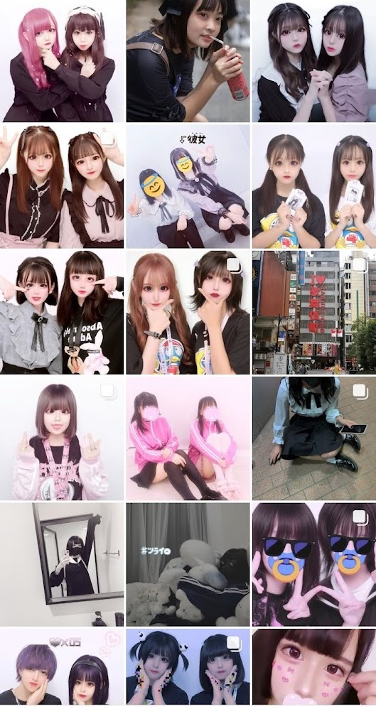 f:id:yamada0221:20211007113118j:plain
