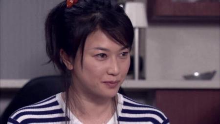 夏川結衣の画像 p1_15