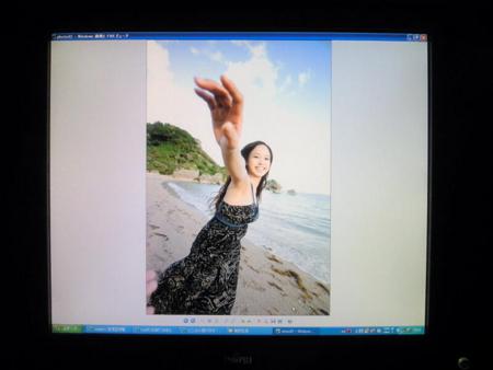 f:id:yamada0329:20090202000004j:image