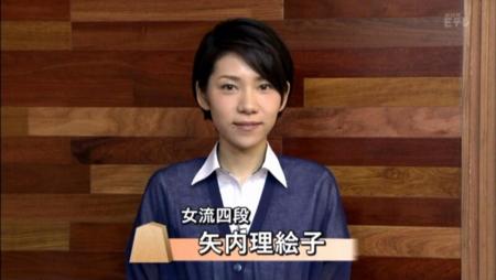 f:id:yamada0329:20121001234530j:image