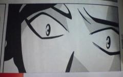 f:id:yamada10-07:20080427185515j:image
