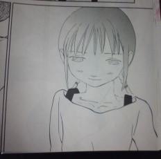 f:id:yamada10-07:20080430201151j:image