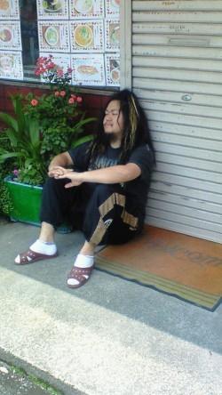 f:id:yamada10-07:20090616223842j:image
