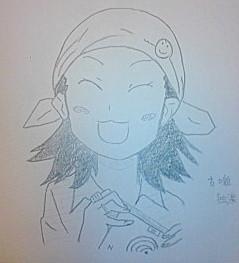 f:id:yamada10-07:20090705230724j:image