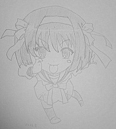 f:id:yamada10-07:20090705230735j:image