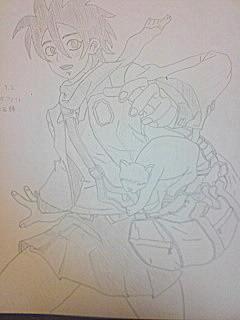 f:id:yamada10-07:20090705230756j:image