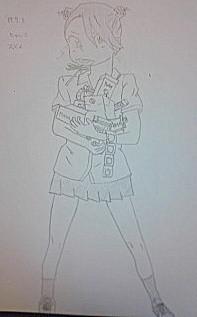 f:id:yamada10-07:20090705230832j:image