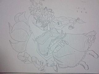 f:id:yamada10-07:20090728052449j:image