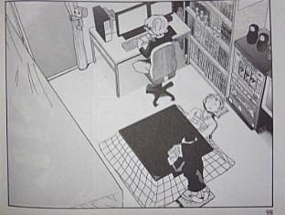 f:id:yamada10-07:20100902024304j:image