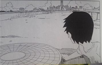 f:id:yamada10-07:20110701175445j:image