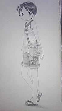 f:id:yamada10-07:20111110172407j:image