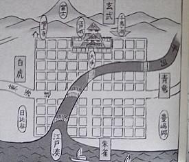 f:id:yamada10-07:20120126162005j:image