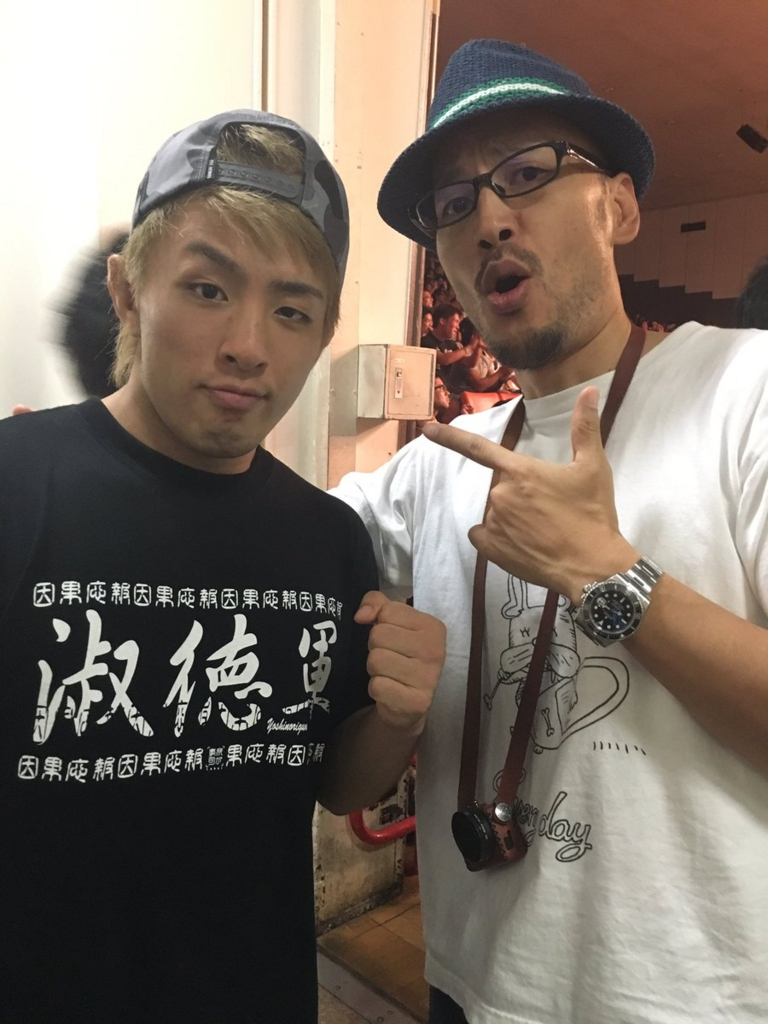 f:id:yamada3yamada3:20160722115055j:plain