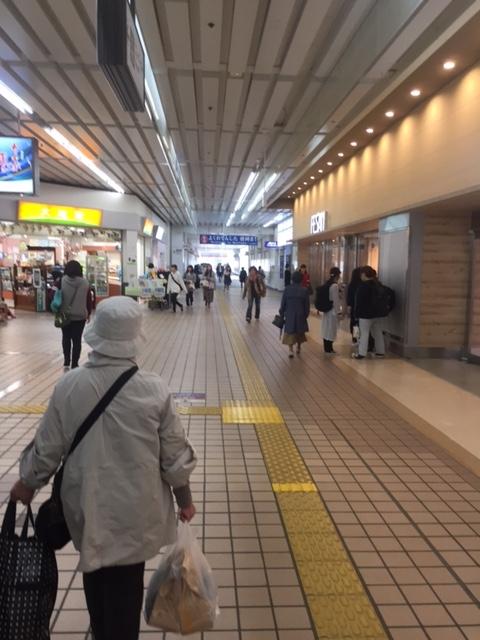 f:id:yamada65526538:20170423102203j:plain
