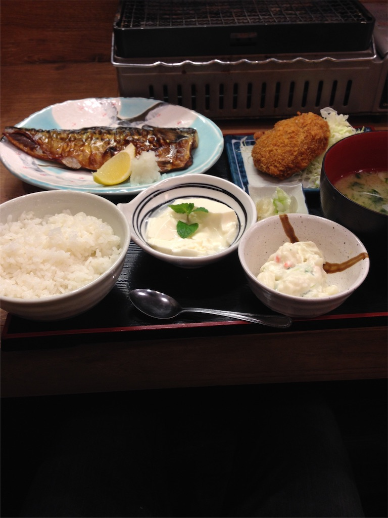 f:id:yamada8:20161110152641j:image