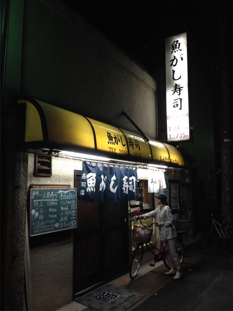 f:id:yamada8:20170909171827j:image
