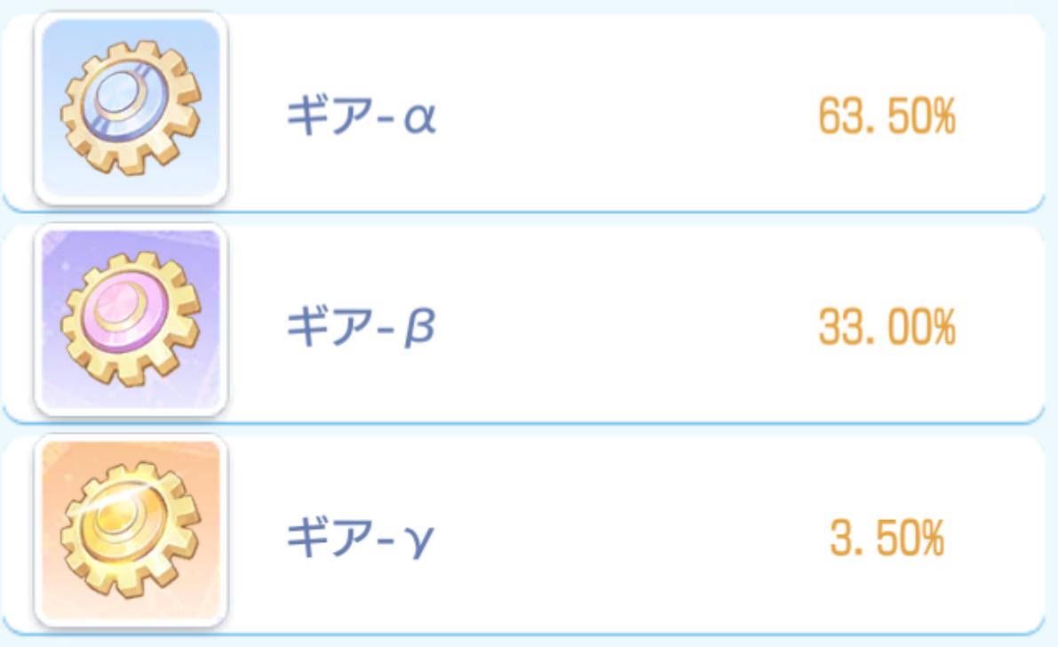 f:id:yamada_ragnarok:20210813144410p:plain