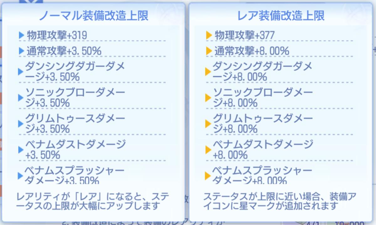 f:id:yamada_ragnarok:20210901233200p:plain