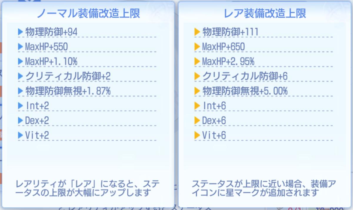 f:id:yamada_ragnarok:20210901233323p:plain