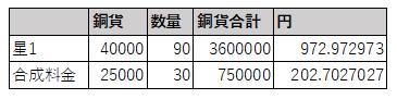 f:id:yamada_ragnarok:20210903125847p:plain