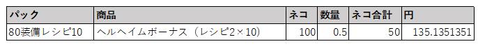 f:id:yamada_ragnarok:20210910085809p:plain