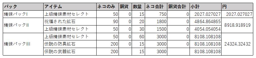 f:id:yamada_ragnarok:20210910090440p:plain