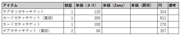 f:id:yamada_ragnarok:20210915130834p:plain