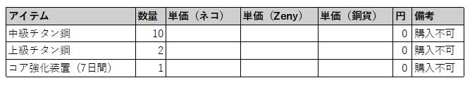 f:id:yamada_ragnarok:20210915131330p:plain