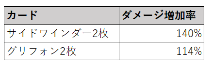 f:id:yamada_ragnarok:20210917012901p:plain