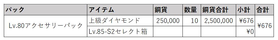 f:id:yamada_ragnarok:20211001065816p:plain