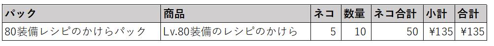f:id:yamada_ragnarok:20211001070031p:plain